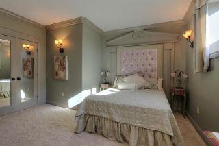 Photo 21: 7 Kingsmeade Crescent: St. Albert House for sale : MLS®# E4223824