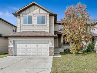 Main Photo: 75 Tuscany Summit Bay NW in Calgary: Tuscany Detached for sale : MLS®# A1154159