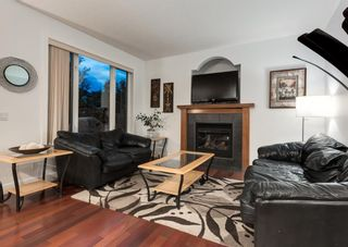 Photo 12: 444 EVANSTON View NW in Calgary: Evanston Detached for sale : MLS®# A1128250