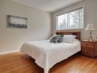 Photo 16: 63 1220 ROYAL YORK Road in London: North L Residential for sale (North)  : MLS®# 40141644