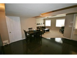 Photo 6: 74 SAGE VALLEY Circle NW in Calgary: Sage Hill Detached for sale : MLS®# A1082623