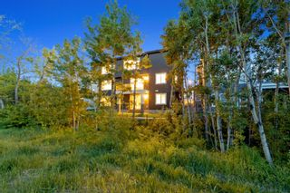 Photo 5: 32 West Grove Bay SW in Calgary: West Springs Detached for sale : MLS®# A1147560