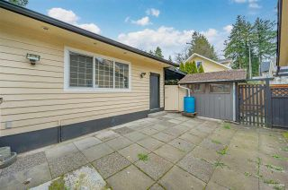 """Photo 7: 1562 132 Street in Surrey: Crescent Bch Ocean Pk. House for sale in """"OCEAN PARK"""" (South Surrey White Rock)  : MLS®# R2620324"""