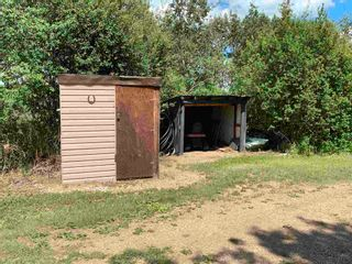 Photo 13: 11168 Township Road: Rural Flagstaff County House for sale : MLS®# E4251678