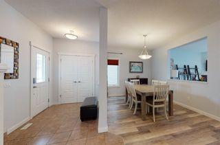 Photo 16: 8528 20 Avenue in Edmonton: Zone 53 House for sale : MLS®# E4255097
