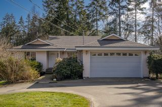 Photo 18: 2630 Kinghorn Rd in : PQ Nanoose House for sale (Parksville/Qualicum)  : MLS®# 869762