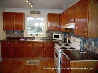Photo 15: 2552 Lakeshore Drive in Ramara: Rural Ramara House (Bungalow) for sale : MLS®# X3062482