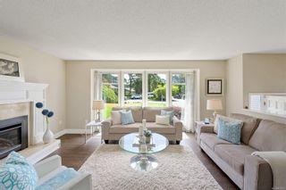 Photo 13: 4056 Tyne Crt in : SE Mt Doug House for sale (Saanich East)  : MLS®# 878262