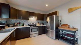 Photo 16: 12018 91 St NW in Edmonton: House for sale : MLS®# E4259906