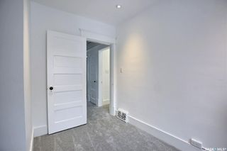 Photo 15: 2337 Cameron Street in Regina: Cathedral RG Residential for sale : MLS®# SK849105