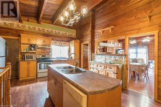 Photo 8: 1175 HIGHWAY 7 in Kawartha Lakes: House for sale : MLS®# 40164015