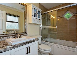 "Photo 57: 8635 147A Street in Surrey: Bear Creek Green Timbers House for sale in ""Bear Creek / Green Timbers"" : MLS®# F1442956"
