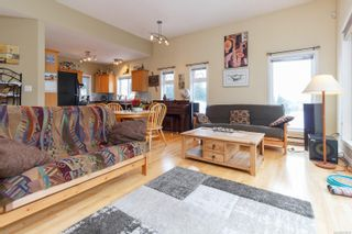 Photo 4: 950 Woodpecker Lane in : Na Uplands House for sale (Nanaimo)  : MLS®# 863638
