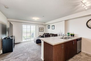 Photo 5: 3203 279 Copperpond Common SE in Calgary: Copperfield Apartment for sale : MLS®# A1117185