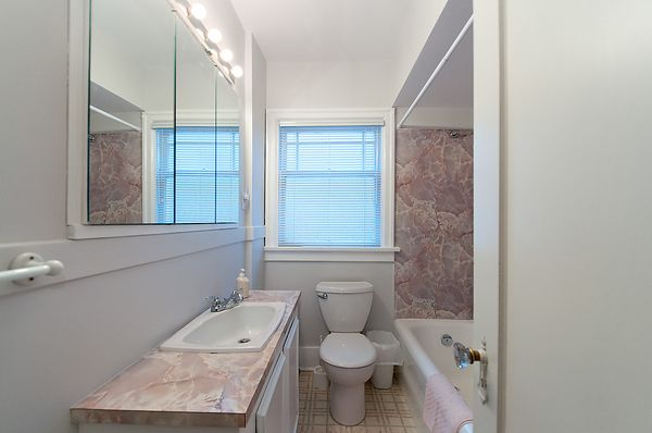 Photo 17: Photos: 4073 W 19TH Avenue in Vancouver: Dunbar House for sale (Vancouver West)  : MLS®# V995201