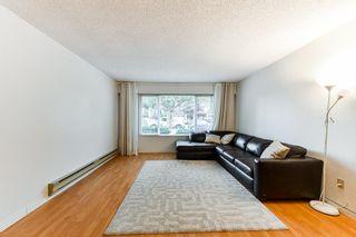 Photo 3: 8849 156A Street in Surrey: Fleetwood Tynehead 1/2 Duplex for sale : MLS®# R2466252