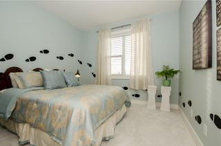 Photo 30: 202 FORTRESS Bay SW in Calgary: Springbank Hill House for sale : MLS®# C4098757