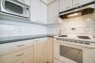 """Photo 3: 626 6028 WILLINGDON Avenue in Burnaby: Metrotown Condo for sale in """"Residences at the Crystal"""" (Burnaby South)  : MLS®# R2567898"""
