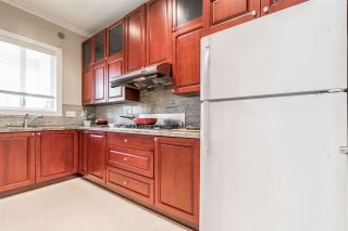 """Photo 10: 7500 LINDSAY Road in Richmond: Granville House for sale in """"GRANVILLE"""" : MLS®# R2116740"""