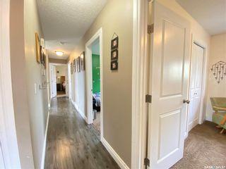 Photo 24: 731 Bury Street in Loreburn: Residential for sale : MLS®# SK867698