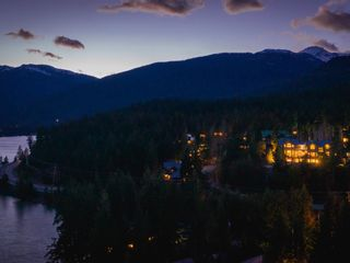 Photo 38: 9329 AUTUMN Place in Whistler: Emerald Estates House for sale : MLS®# R2599086