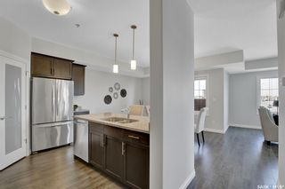 Photo 9: 203 4570 Harbour Landing Drive in Regina: Harbour Landing Residential for sale : MLS®# SK852783