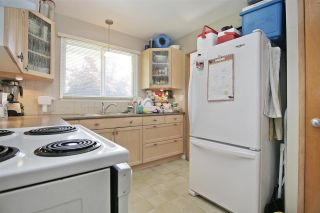 Photo 7: 9846 HARRISON Street in Chilliwack: Chilliwack N Yale-Well House for sale : MLS®# R2584617