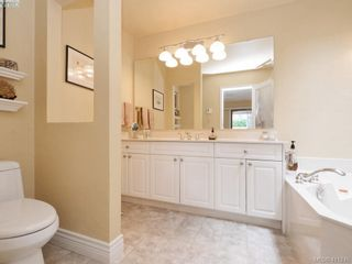 Photo 7: 2780 Arbutus Rd in VICTORIA: SE Ten Mile Point House for sale (Saanich East)  : MLS®# 815175
