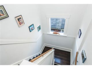 """Photo 9: 3697 W 15TH Avenue in Vancouver: Point Grey House for sale in """"Point Grey"""" (Vancouver West)  : MLS®# V1107915"""