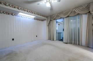 Photo 11: 13110 106A Avenue in Surrey: Whalley House for sale (North Surrey)  : MLS®# R2156099