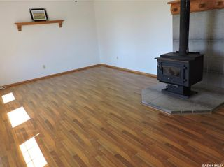 Photo 27: Walker Acreage in Orkney: Residential for sale (Orkney Rm No. 244)  : MLS®# SK859515