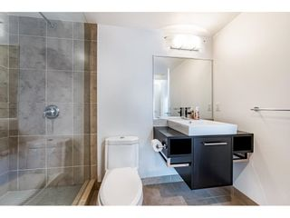 Photo 10: 602 633 ABBOTT STREET in Vancouver: Downtown VW Condo for sale (Vancouver West)  : MLS®# R2599395