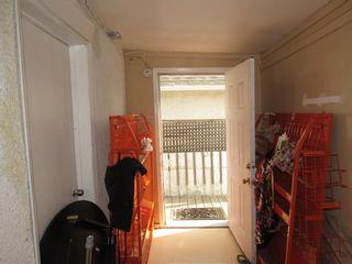 Photo 13: 10620 96 Street in Edmonton: Zone 13 House for sale : MLS®# E4254969