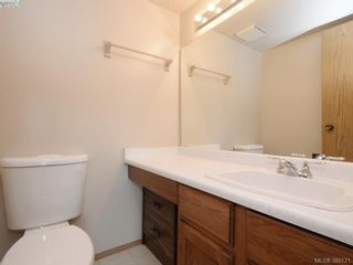 Photo 14: 307 150 W Gorge Rd in VICTORIA: SW Gorge Condo for sale (Saanich West)  : MLS®# 782004
