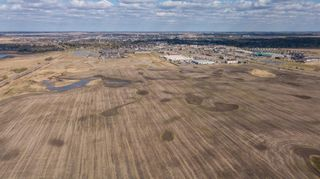 Photo 3: ON 48 Avenue: Camrose Commercial Land for sale : MLS®# A1104739