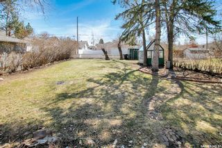 Photo 17: 1014 Sidney Street East in Swift Current: North East Residential for sale : MLS®# SK850671