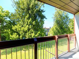 Photo 22: 310 69 W Gorge Rd in : SW Gorge Condo for sale (Saanich West)  : MLS®# 877674