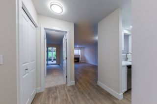 Photo 9: 101 11605 227 Street in Maple Ridge: East Central Condo for sale : MLS®# R2250574