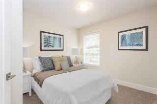 Photo 13: 48 50634 LEDGESTONE Place in Chilliwack: Eastern Hillsides House for sale : MLS®# R2557985