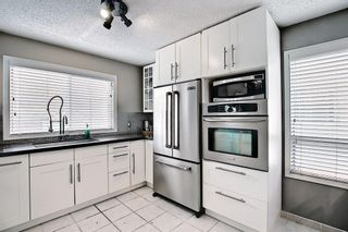 Photo 13: 52 Everglade Drive SE: Airdrie Semi Detached for sale : MLS®# A1139182