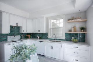 Photo 13: 844 Grosvenor Avenue in Winnipeg: Crescentwood Residential for sale (1B)  : MLS®# 202114359