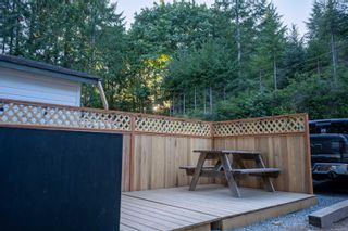 Photo 36: 7 10257 South Shore Rd in : Du Honeymoon Bay House for sale (Duncan)  : MLS®# 886086