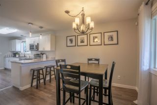 Photo 8: 377 RILEY Drive in Prince George: Quinson House for sale (PG City West (Zone 71))  : MLS®# R2480040