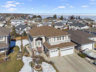 Photo 43: 2610 Lake Avenue: Cold Lake House for sale : MLS®# E4230622