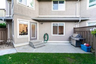 Photo 15: 30 16128 86 Avenue in Surrey: Fleetwood Tynehead Townhouse for sale : MLS®# R2482404