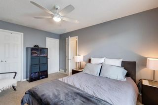 Photo 12: 108 Windstone Mews SW: Airdrie Row/Townhouse for sale : MLS®# A1142161