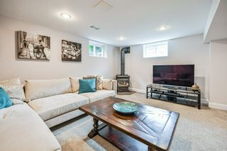 Photo 35: 39 Maple Avenue in Flamborough: House for sale : MLS®# H4063672