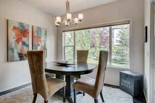 Photo 9: 111 Royal Terrace NW in Calgary: Royal Oak Detached for sale : MLS®# A1145995