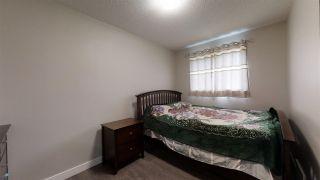 Photo 11: 2278 ASPEN Trail: Sherwood Park House for sale : MLS®# E4209979