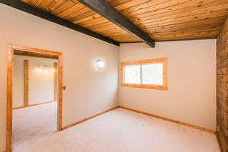 Photo 36: 24 26417 TWP RD 512: Rural Parkland County House for sale : MLS®# E4246136
